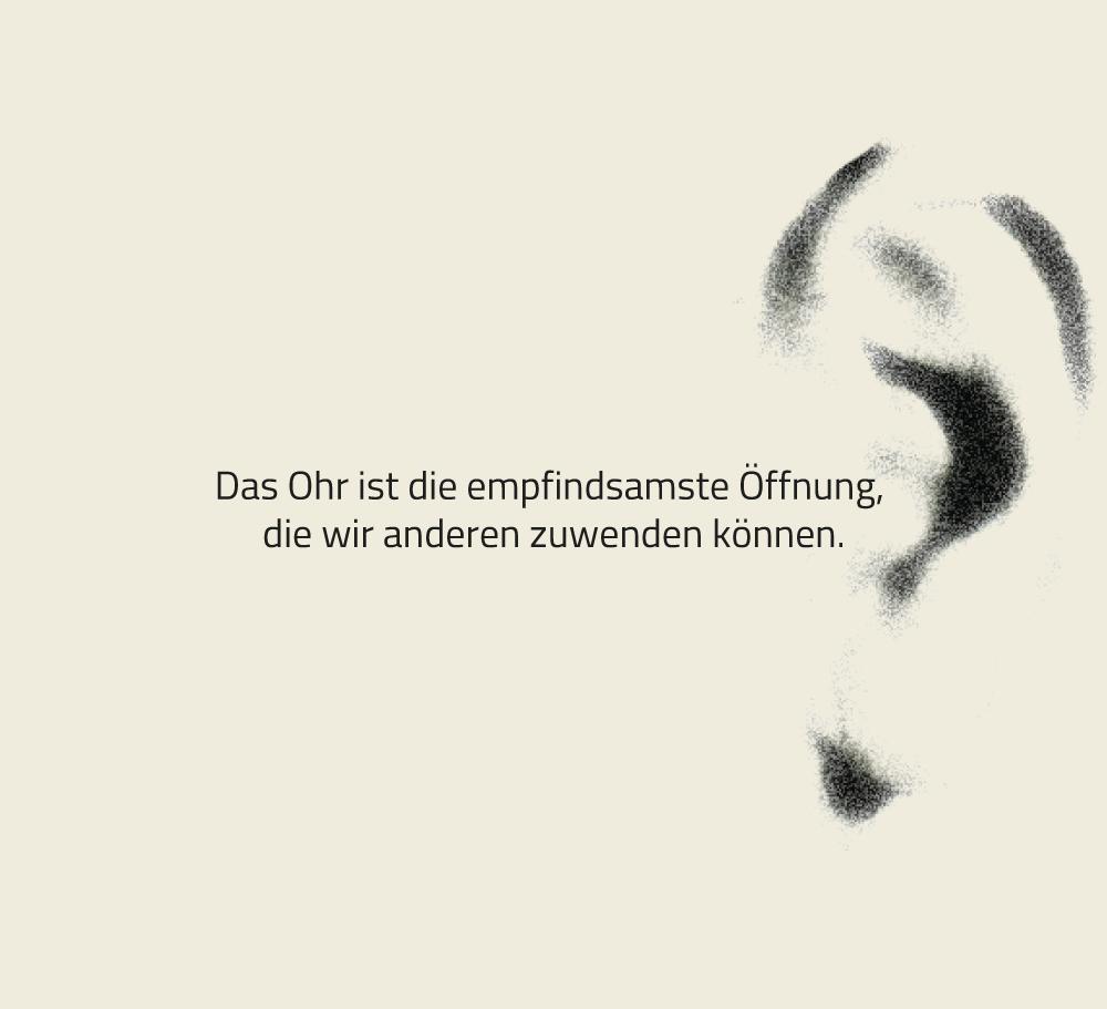 Mag. Günther Kainz Psychotherapeut und Psychoanalytiker. Praxis für Psychotherapie, Psychoanalyse, Supervision, Coaching und Paartherapie in Innsbruck